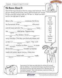 printable worksheets english tenses worksheet english grammar worksheets for all download and share