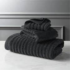 target black friday towels bathroom black bath towels plans red and towel sets on sale friday
