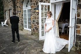 northern virginia wedding photographer northern virginia wedding photography