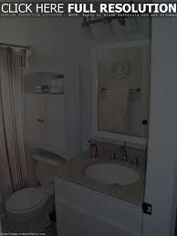 28 bathroom storage ideas small spaces small bathroom