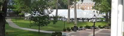 renting a tent tent rentals in kalamazoo mi renting a tent in battle creek mi