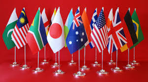 table top flag stands chrome table flags jpg