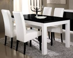 Table Et Chaise Cuisine Ikea by Table A Manger