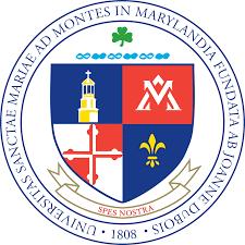 Anne Arundel County Flag Football Mount St Mary U0027s University Wikipedia