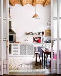 www apartmenttherapy com messy cool 15 bohemian kitchens bohemian kitchen bohemian and