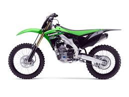 kawasaki motocross bike 2013 kawasaki kx motocross bikes revealed air forks for kx450f
