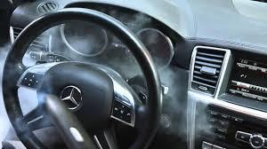 nettoyage si e voiture comment nettoyer le tableau de bord d une voiture avec un nettoyeur