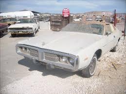 dodge charger car parts 1974 dodge charger 74dg3562d desert valley auto parts