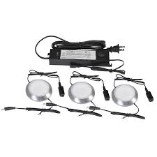 utilitech led flood light fancy utilitech pro led flood light 41 with additional 60 watt led
