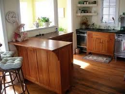 10x10 kitchen layout with island 35 best 10x10 kitchen design images on 10x10 kitchen