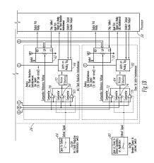component potentiometer as voltage divider presentation chapter