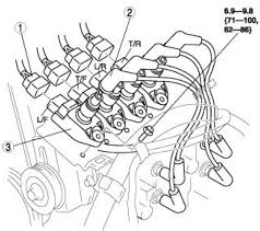 diy spark plug change page 19 rx8club com