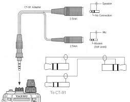 100 wiring diagram for headphones 1 8 headphone jack wiring