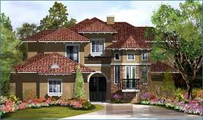 italian style home plans italian style home plans house design plans