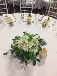 wedding flowers hamilton beautiful wedding last weekend my flowers by and