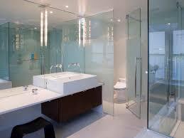 Modern Bathroom Vanity Lights Modern Bathroom Vanity Lights Style Modern Bathroom Vanity