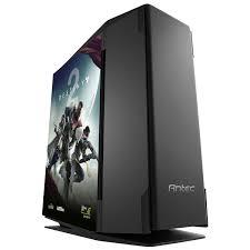 ordinateur de bureau gaming pc gamer achat vente pc gamer sur ldlc com