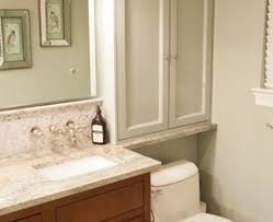 Small Master Bathroom Ideas Best Small Bathroom Makeovers Ideas Only On Pinterest Small Design