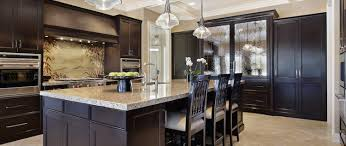 Countertops Full Kitchen  Bath Remodeling Kitchen Cabinets - Delaware kitchen cabinets