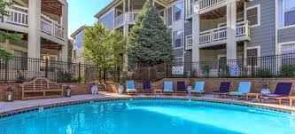 altitude at blue ash apartments in blue ash oh