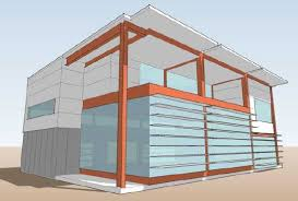 free a frame house plans nu steel house plans house and home design