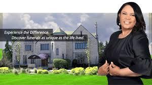 milwaukee funeral homes new pitts mortuary milwaukee wi