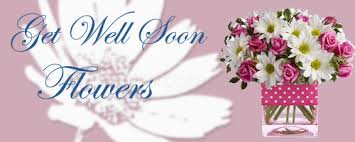 Get Well Soon Flowers Get Well Soon Gifts To India Gifts To India Fresh Fruits To India
