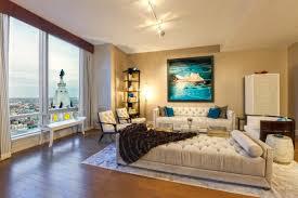 philadelphia u0027s condo market lags behind city u0027s housing recovery