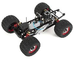 kyosho mad force kruiser 2 0 readyset 1 8 monster truck kyo31229b
