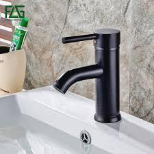 Bathroom Farm Sink Vanity by Bathroom Sink Glass Vessel Sinks Bar Sink Farmhouse Sink