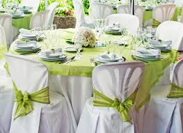 Table And Chair Cover Rentals Table Linen Rentals And Chair Cover Rentals Singapore 1