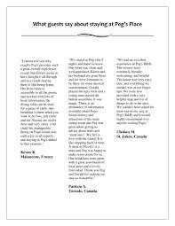 Home Health Aide Resume Sample Teacher Aide Resume Cover Letter For Environmental Job Images
