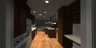 Kitchens By Design Boise by Hoff Design Build Blog