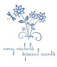 wedding planners bay area important wedding planner questions for most a wedding