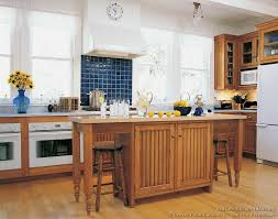 French Country Kitchen Backsplash - country kitchen backsplash image ideas for country kitchen