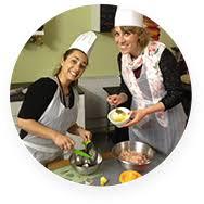cours de cuisine thionville cours de cuisine 77 atelier de cuisine les tabliers gourmands