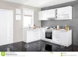 meuble cuisine moderne meuble cuisine simple cuisine en image