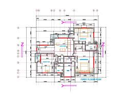 whole house wiring for bose audio system schematic bose community
