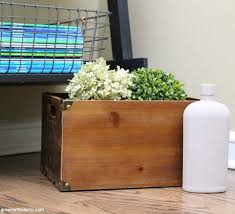 Diy Vases An Easy Way To Diy Faux Concrete Vases Green With Decor