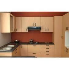 modular wardrobes cabinets sharp designing service provider