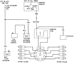 alternator wiring diagram download carlplant amazing delco remy