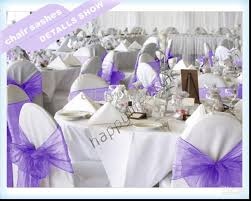 wedding decorations in bulk iron