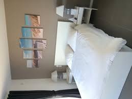 chambre d hotes carantec gîtes et chambres d hôtes vue mer carantec 29