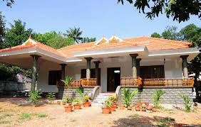 home design kerala traditional 50 elegant habitat homes kerala plan house plans ideas photos