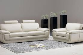phenomenal art mindsight discount furniture model of appreciated