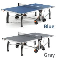 cornilleau ping pong table ping pong table sale