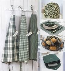 accessoire de cuisine patron accessoires de cuisine burda 8125 rascol