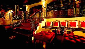 movida cabaret functions bachelorette party nightclub live