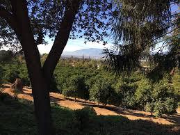 Prospect Park Map Prospect Park California Maps 29 Photos 27 Reviews Alltrails