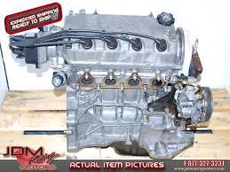 id 1740 d15b d16a zc d17a d17a vtec and non vtec motors